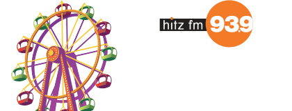 Logo: Bundaberg Show